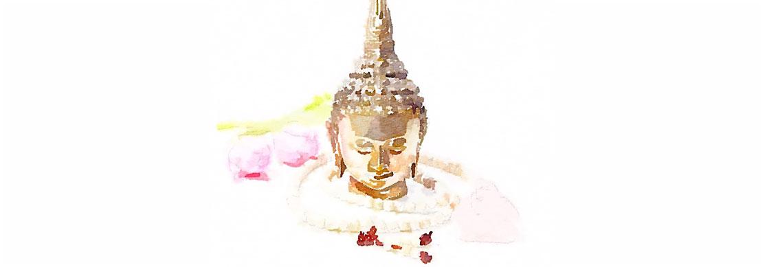 mind-body-yoga-buddha
